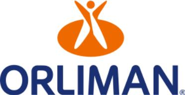 Orliman and New Link Solutions